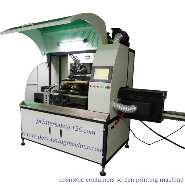 Glass Bottles, glass containers,glass cups printing machine